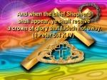 Christian truths (42)