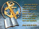 Christian truths (44)