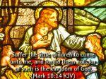 Christian truths (45)