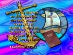 Christian truths (47)