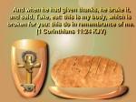 Christian truths (49)