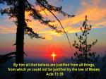 Christian truths (50)