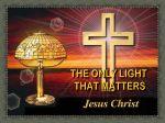 Christian truths (53)