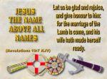 Christian truths (54)