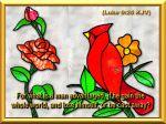 Christian truths (57)