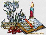 Christian truths (60)