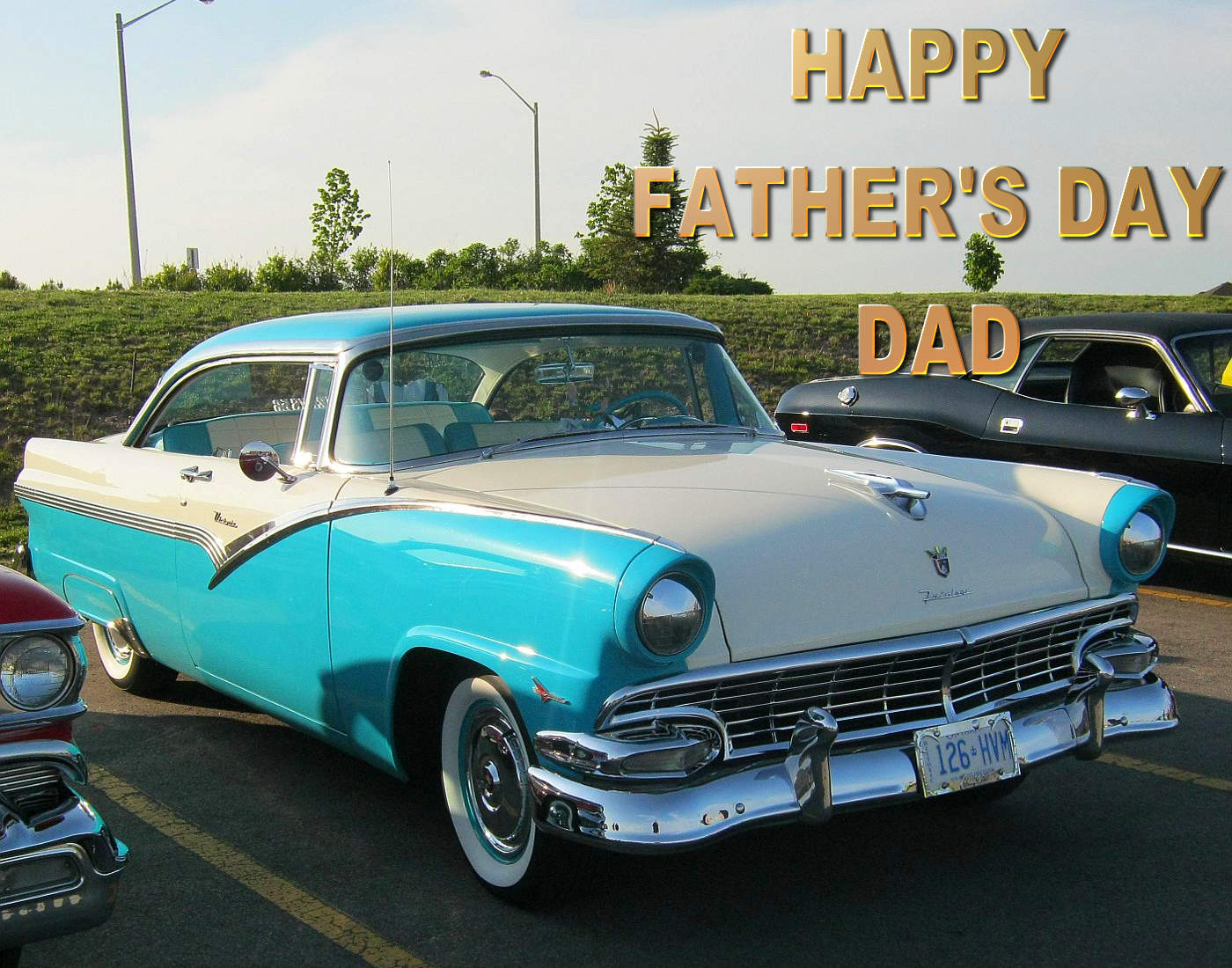 WALLPAPER FOR FATHER\'S DAY, BIRTHDAY | Hot discussions