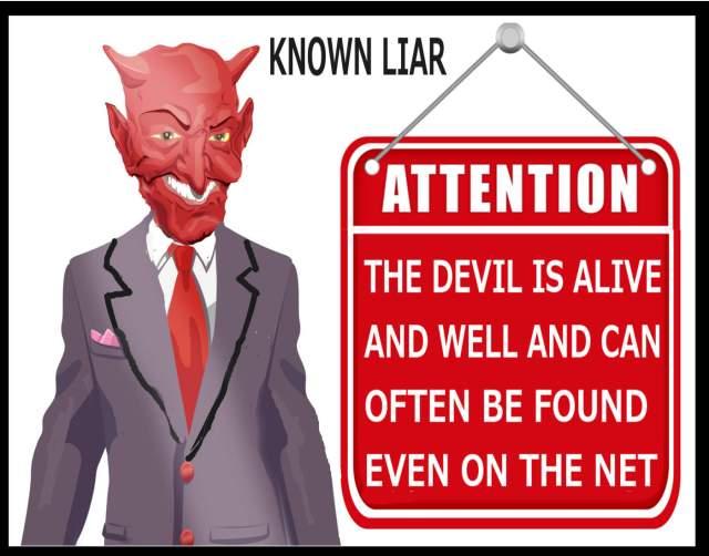 0  DEVIL(2)