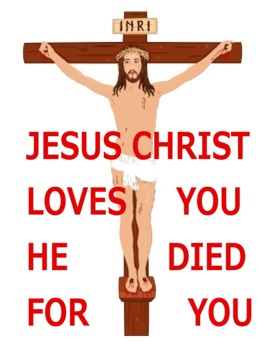 0 jesus-christ 1