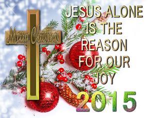 CHRISTMAS (8)