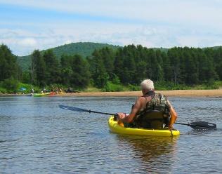 kayaking (10)