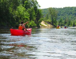 kayaking (11)