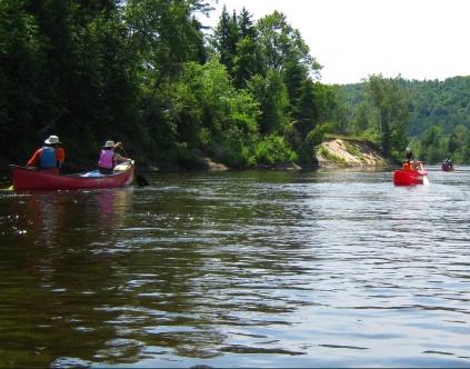 kayaking (12)