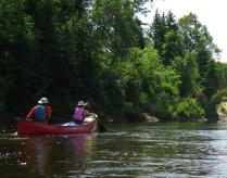 kayaking (13)