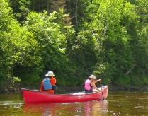 kayaking (14)