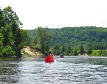 kayaking (15)