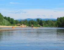 kayaking (16)
