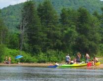 kayaking (17)