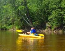 kayaking (18)