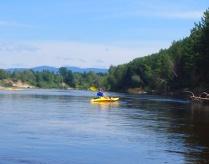 kayaking (19)