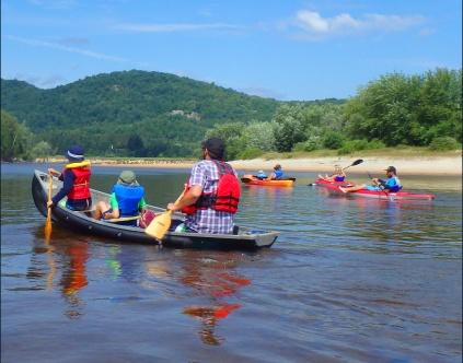 kayaking (20)