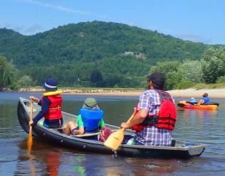 kayaking (21)