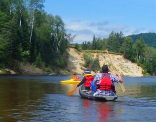 kayaking (22)