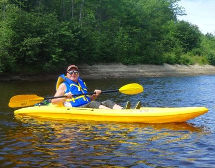 kayaking (23)