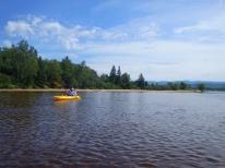kayaking (24)