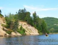 kayaking (3)
