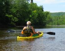 kayaking (6)