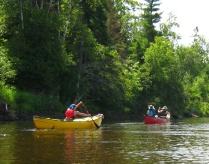 kayaking (7)