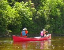 kayaking (8)