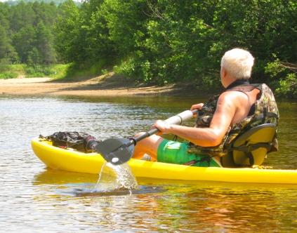kayaking (9)