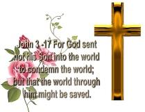 salvation (10)