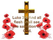 salvation (2)
