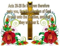 salvation (3)
