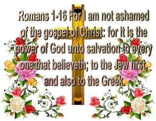 salvation (4)