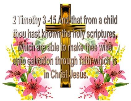 salvation (6)