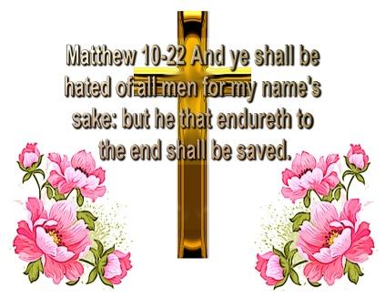 salvation (8)