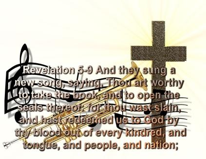 THE PRAISES (31)