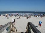beach (39)