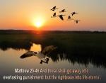 bible versed - (1)